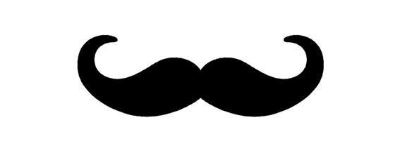 Concours vos moustaches - Dessin de moustache ...