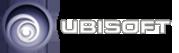 Footer-Ubisoft