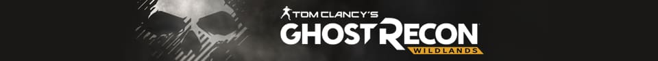 Ghost Recon Forums