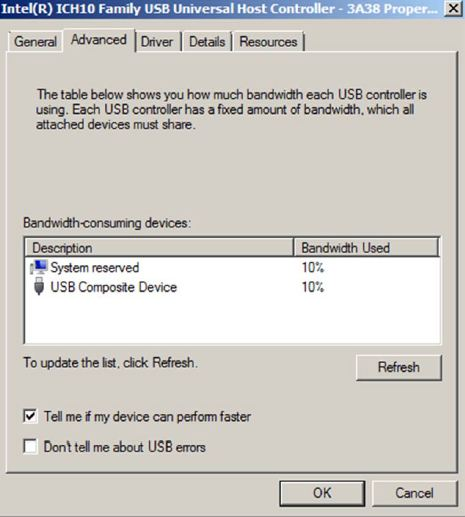 how to know my pc configuration